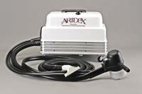 aridex upholstery cleaning machine how does host dry cleaning system work host dry