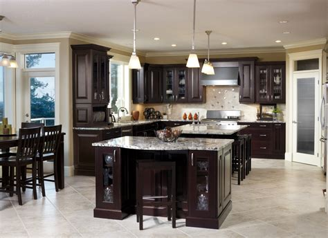 transitional style kitchens transitional kitchen design kitchen design ideas