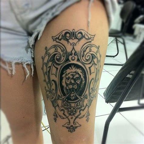 mandala tattoo newcastle 15 best tattoo images on pinterest family crest tattoo