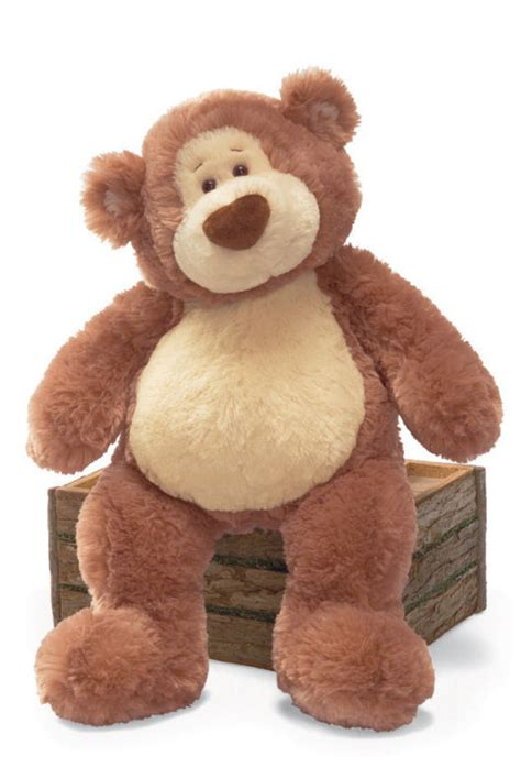 stuffed teddy bear names images