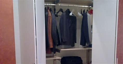 cabina armadio roma arredamentincasa cabine armadio roma arredi e mobili