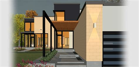 modern home design software modern home design software home designer software for