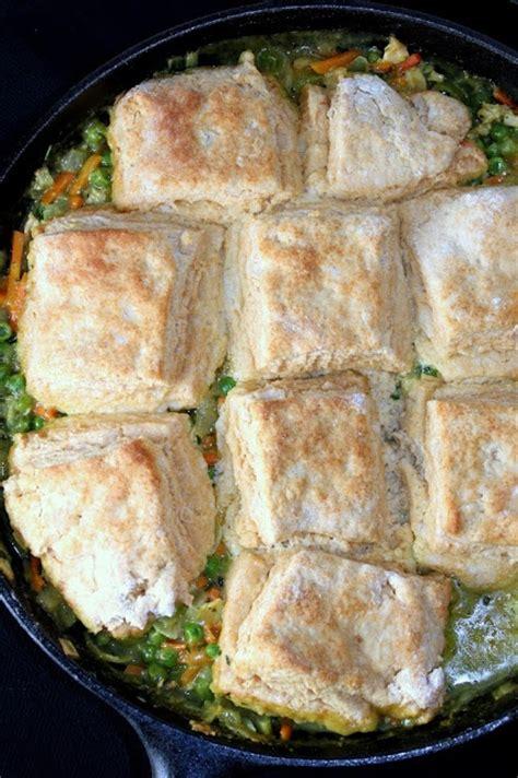 alton brown whole chicken quick chicken pot pie alton brown uses frozen veggie mix