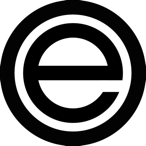 ego arredamenti arredamenti design italia ego design studio