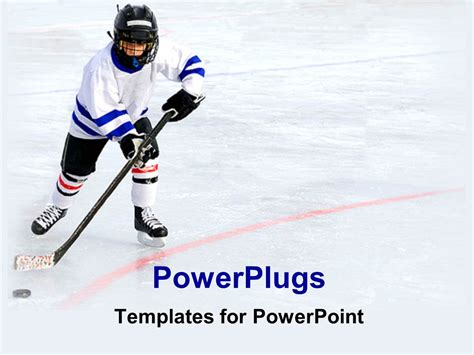 themes for hockey games hockey templates free lease agreement template in word