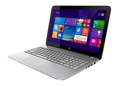 best hp computer amd fx apu hp envy touchsmart laptop bestbuy amdfx