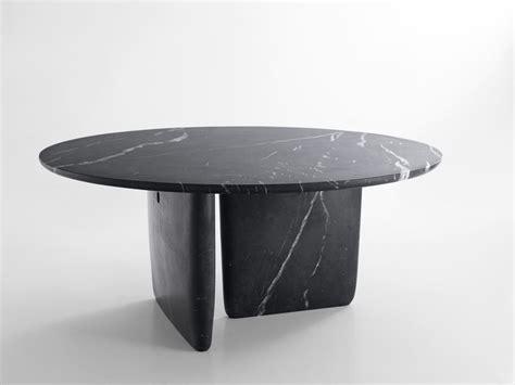 Tobi Ishi Table by Tobi Ishi Table By Edward Barber And Osgerby B B