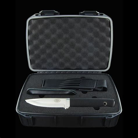 f1 fallkniven stayaliveshop fallkniven f1 pro
