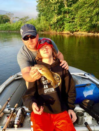 backyard outfitters beckley wv son dad s new river outfitters llc beckley aktuelle