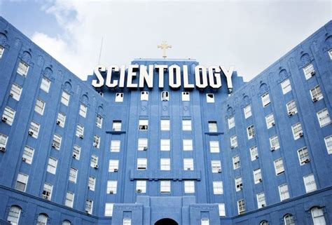 Awesome Churches In Clearwater Fl #4: Scientology-islam1.jpg