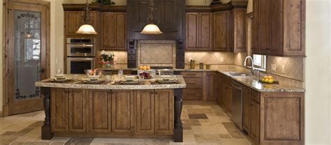 cabinets salt lake city utah base cabinets salt lake city utah awa kitchen cabinets