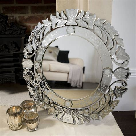 venetian mirror mirror ideas