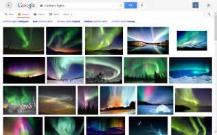Google photos app for windows roomtrick info