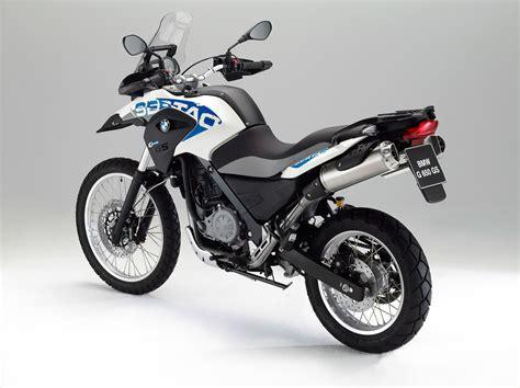 Bmw Motorrad G 650 Gs Zubehör by Bmw G 650 Gs Sert 227 O Specs 2013 2014 Autoevolution