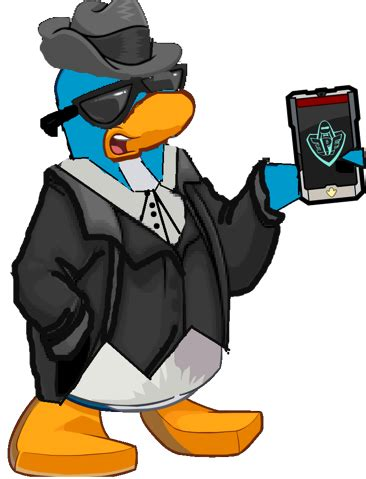 imagen sin fondo yahoo archivo imagen de task sin fondo png wiki club penguin
