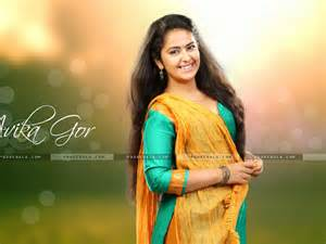 Avika gor wallpaper 5