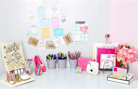 Meja Ruang Kerja ide desain ruang kerja anak kantoran supaya tetap ingat