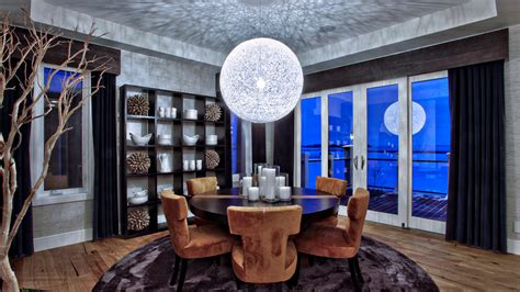 Calgary Designers Interior by Calgary Interior Decorator Interior Design