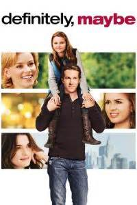film subtitle indonesia lk21 nonton definitely maybe 2008 film streaming download
