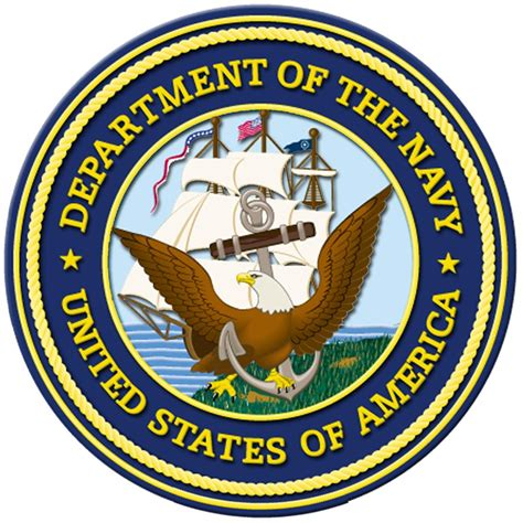 navy official seal happy birthday us navy cecom historical office