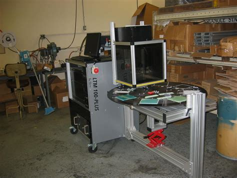 used router table for sale 301 moved permanently
