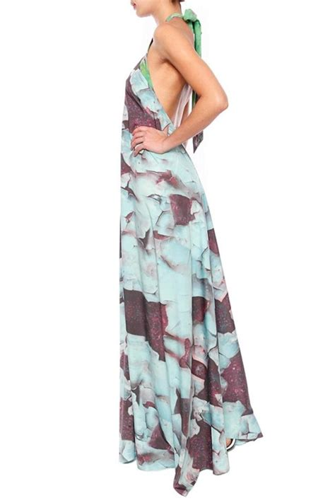 Nicely Dress X S M L elis maxi dress from pennsylvania by
