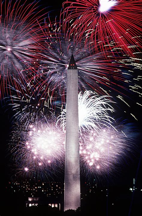 4th of july file fourth of july fireworks the washington monument 1986 jpg