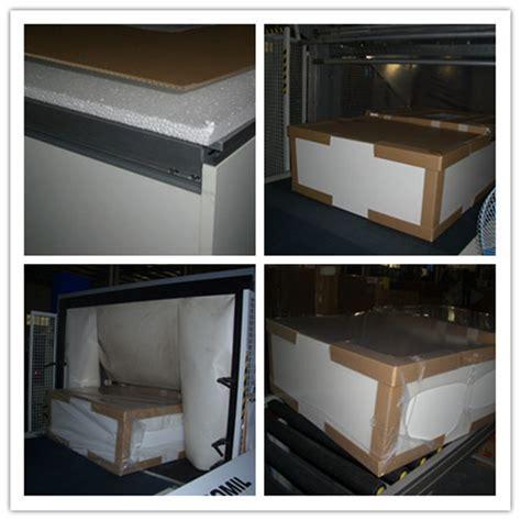 modern luxury ready made flat pack cabinet unit designs irregular island range hoods insert modern kitchen