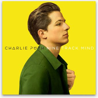charlie puth nine track mind pixel phone by google made by google