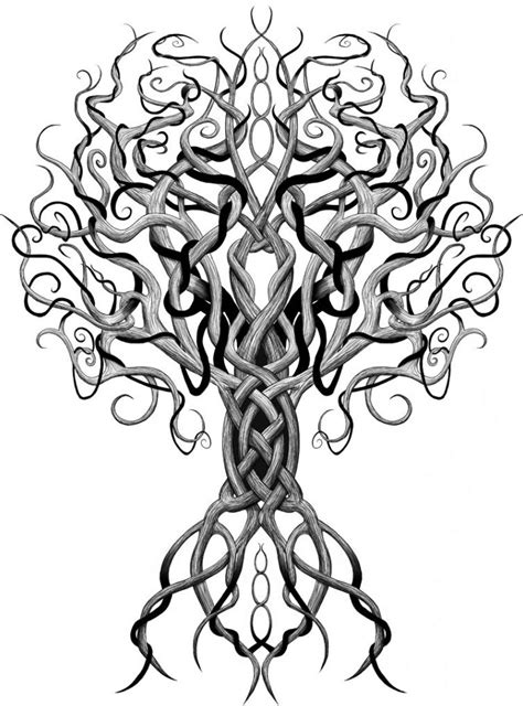 norse mythology tattoo designs 10 viking symbols based on norse mythology big chi theory