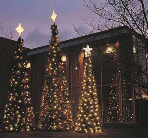 christmas lights in south jersey commercial holiday lighting services in nj best