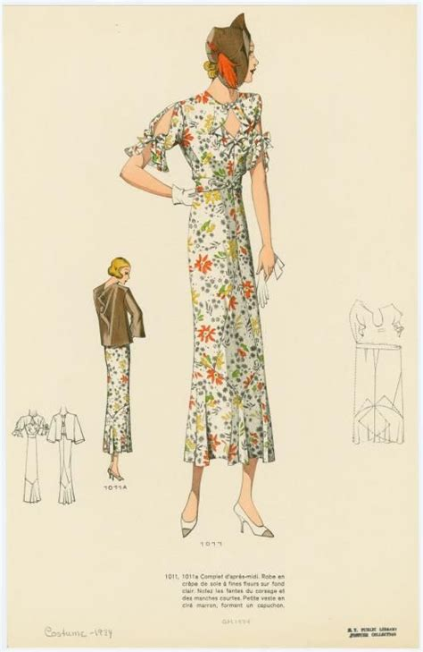 test pattern apres midi 17 best images about patterns tutorials 1930 s on