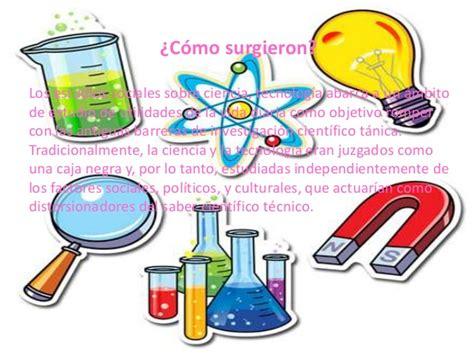 r d kitchen fashion island de ciencia y tecnologia ciencia y tecnolog 237 a