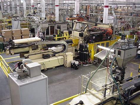 design engineer zarobki plastic injection molding custom injection molding