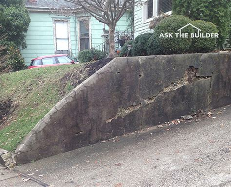 poured cement wall repair and stucco home improvement how to repair stucco and concrete block ask the