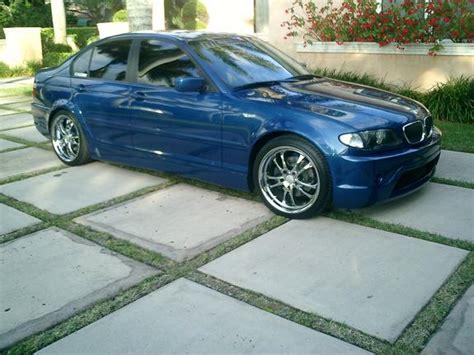 bmw 325i size 100 2004 bmw 325i horsepower bmw 325i 2006 specs