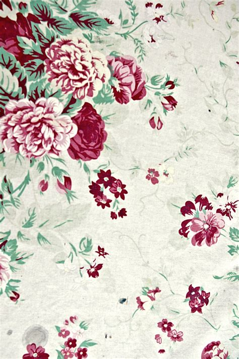 28 floral fabric patterns textures backgrounds images flower texture by bloodymarie stock on deviantart