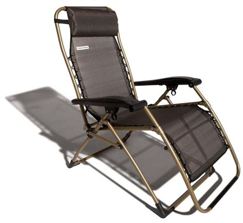 Reclining Lawn Chairs What Moms Really Want For Mother S Day 25 Mother S Day