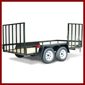 boat trailer rental windsor indoor rv storage greeley co dandk organizer
