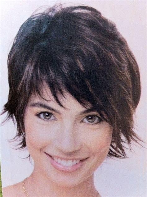 piecy layeredshag 25 best ideas about shag hair cut on pinterest shag