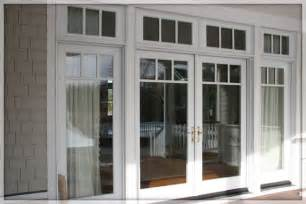 Bi Fold Sliding Patio Doors Charming Exterior Patio Doors For Home Open Patio Doors Exterior Patio Doors