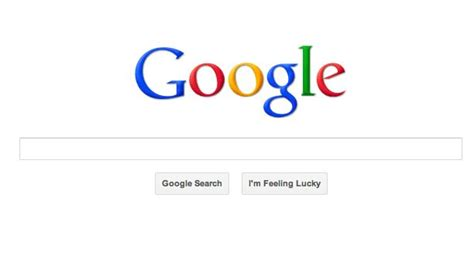 google images welcome distrust google chances are you re still using it theblaze