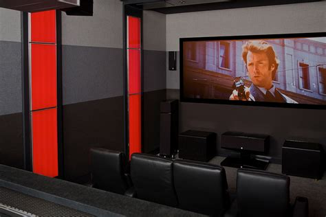 home theaters ultramedia   home theater smart