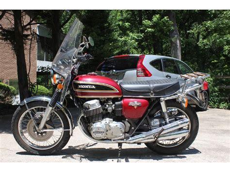 Motorcycle Dealers Fayetteville Ar by Honda Fayetteville Ar 2017 2018 2019 Honda Reviews