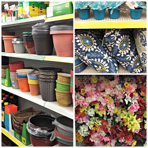 dollar general home decor home decor