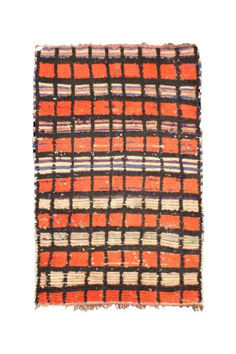 tappeto berbero tappeti berberi per interior design in e artigianali