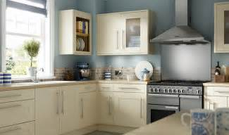 Wickes Kitchen Cabinets by Milton Classic Kitchen Range Wickes Co Uk