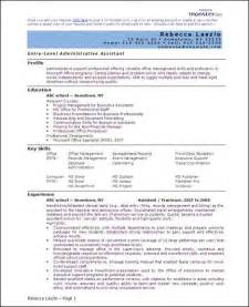 Job Resume Samples Doc by Free 6 Microsoft Word Doc Professional Job Resume And Cv