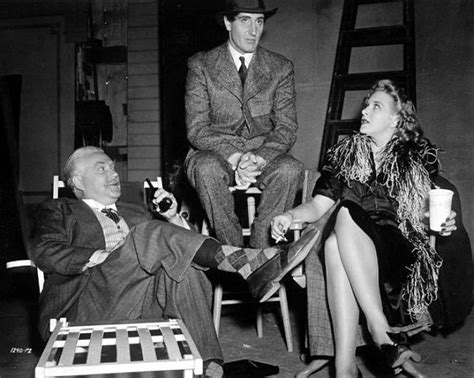classic hollywood 39 basil rathbone angela lansbury 149 best images about behind the scenes on pinterest