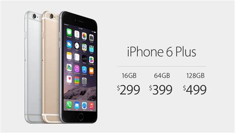 Apple Iphone 6 Plus apple iphone 6 and iphone 6 plus price and release date